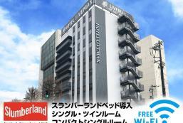 Hotel LiveMax Toyama Hotel LiveMax Toyama
