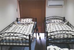 DK宿舍民宿 - 近博多站 DK Guest House Dormitory near Hakata Station