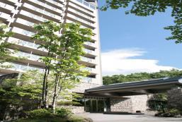 LWing北輕井澤別墅 Villa Kitakaruizawa L-Wing