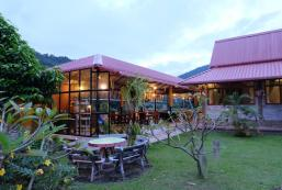 坤邁班軒度假村 Khun Mai Baan Suan Resort