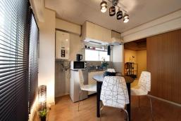 EX Minamisenba Apartment202 EX Minamisenba Apartment202
