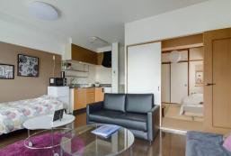 EX Tamatsukuri Apartment801 EX Tamatsukuri Apartment801