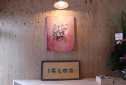 Igloo宿舍&早餐 Igloo Dorm & Breakfast