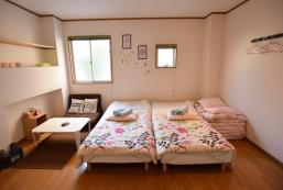 ABO 1 Bedroom Apt near Osaka Seaside B ABO 1 Bedroom Apt near Osaka Seaside B