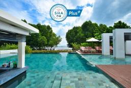 Bhu Nga Thani Resort & Spa (SHA Plus+) Bhu Nga Thani Resort & Spa (SHA Plus+)