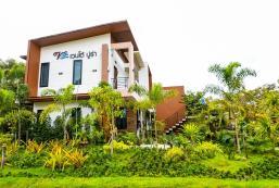 文托普拉度假村 Vento Pura Resort