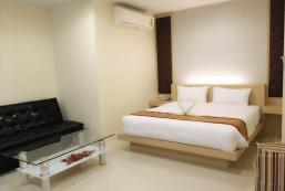 查蘇達湖景酒店 Chansuda Lake View Hotel