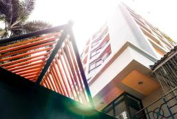 曼谷百思特舒適酒店 Best Comfort Bangkok Hotel