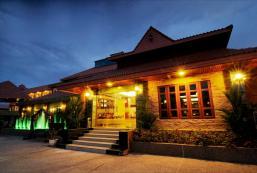 布斯亞林酒店 Busyarin Hotel