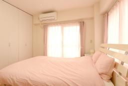 30平方米1臥室公寓 (吉祥寺) - 有1間私人浴室 Nishi-Ogikubo 1BR Studio Type-A (SSH1BRS-A) 4F