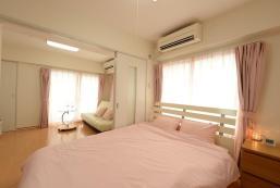 45平方米1臥室公寓 (吉祥寺) - 有1間私人浴室 Nishi-Ogikubo 1BR Roomy (SSH1BRR) 5F