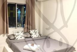 24號莎拉亞豪華旅館 24 Hostel