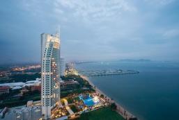 芭達雅納中天瑞享暹羅酒店 Movenpick Siam Hotel Na Jomtien Pattaya
