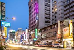 君瑞精品旅店 Jung Zaw Hotel