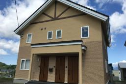 Wonderland Furano - Maple A (2BR) Wonderland Furano - Maple A (2BR)