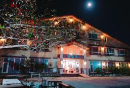 滿溢棧旅宿 Mangyi Inn