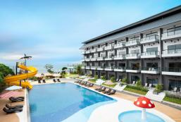 Centra by Centara Cha-Am Beach Resort Hua Hin Centra by Centara Cha-Am Beach Resort Hua Hin