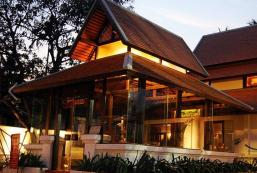 潘戴维河畔度假村 Parn Dhevi Riverside Resort & Spa