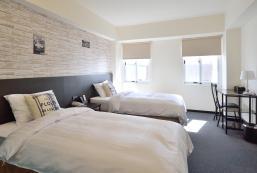 鴻瑞輕旅 Home rest hotel
