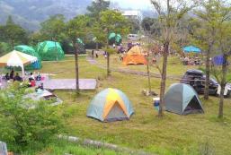 麥凡諾休閑木屋住宿露營區 McFano Chalet Camping Area