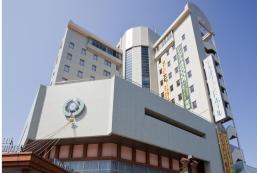 宇多津大酒店 Utazu Grand Hotel