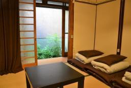 阿倍野和平之家 Peace House Abeno