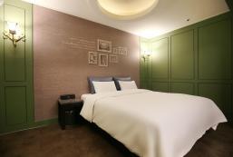 Daejeon Drama Hotel Daejeon Drama Hotel