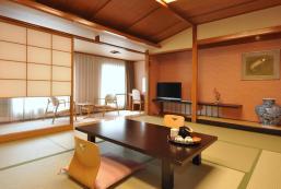 一榮酒店 Hotel Ichiei