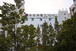 清州莫王酒店 Mowon Hotel Cheongju