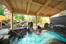 本栖景觀酒店 Motosu View Hotel