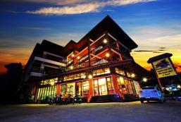 艾莉娜大酒店及度假村 Alina Grande Hotel and Resort