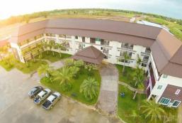 素可泰婆查倫Spa度假村 Sukhothai Porncharoen Resort&Spa