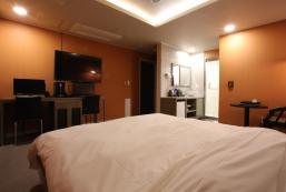 A7酒店 A7 HOTEL