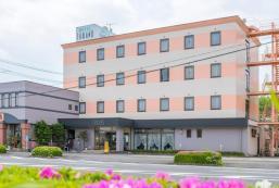 玉野酒店 Hotel Tamano