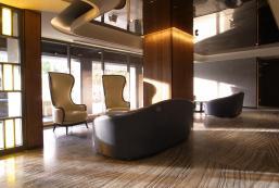 德立莊酒店 - 高雄博愛館 Hotel Midtown Richardson - Kaohsiung Bo Ai