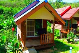 穆克島普桑比度假村 Phusambig Resort Koh Mook