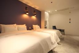 舒遊酒店 SOYU Hotel