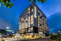 Shinshin Hotel Cheonjiyeon Shinshin Hotel Cheonjiyeon