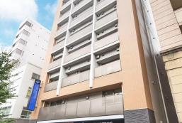 MYSTAYS神田酒店 HOTEL MYSTAYS Kanda