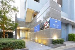 MYSTAYS淺草橋酒店 HOTEL MYSTAYS Asakusa-bashi