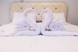 @湄河酒店 @Moei River