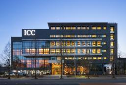 HOTEL ICC HOTEL ICC