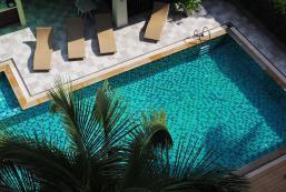 黃創酒店公寓 Sakorn Residence & Hotel