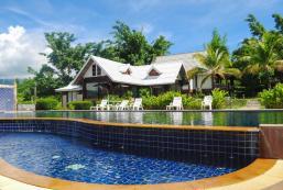 阿拉渡村酒店 Pai Iyara Resort