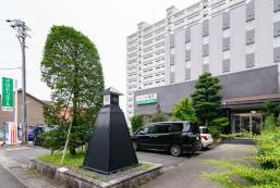 OYO 44805 Inuyama Miyako Hotel OYO 44805 Inuyama Miyako Hotel