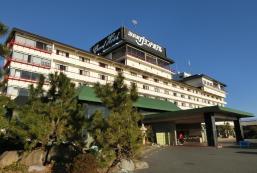 Omaezaki Grand Hotel Omaezaki Grand Hotel