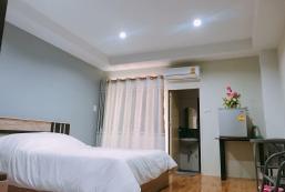12平方米4臥室公寓 (覃東城) - 有4間私人浴室 Chumphaeresidence