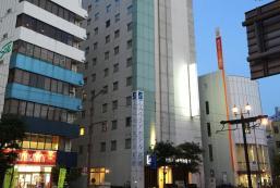 長崎S - Peria酒店 S-Peria Hotel Nagasaki