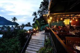 皮皮島阿博雷爾度假村 Phi Phi Arboreal Resort