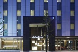 三井花園酒店札幌 Mitsui Garden Hotel Sapporo